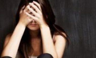 Gadis SMP Manado Ini Menghilang