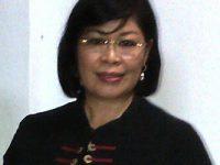 Menggiurkan, Ini UMP Propinsi Sulut