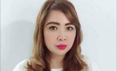 Heldi Bawole Peduli Pelaku UMKM di Manado