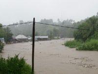 Pemkab Minsel Turunkan Tim Tagana, Bantu Pulihkan Bencana di Manado