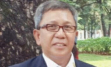 Pengurus Garda JOMMIN Nusantara se Sulut Dilantik