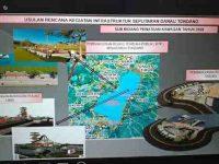Pemkab Minahasa Fokus Selamatkan Danau Tondano