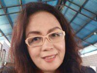 Pemkab Minahasa Fokus Revitalisasi Danau Tondano