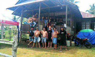 Dusun Jauh Pelita  Tampil di Layar Lebar, Ini Filmnya