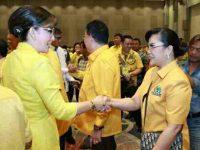 CEP : SAS Cawali Tomohon, Calon Lain Silakan Perkenalkan Sendiri