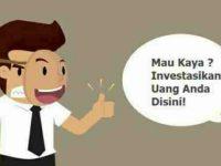 Heboh Arisan Online di Sulut, OJK Sebut Jebakan