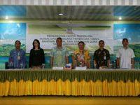 Pemkot Tomohon  Siapkan Santunan Dana Duka Jutaan Rupiah