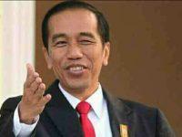 Ada Apa? Hari Ini Jokowi ke Sulut, Boyong Sejumlah Menteri