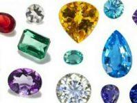 Perhiasan Sulut  Diminati Singapura