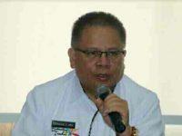 Bawa Misi Kemanusiaan, PMI Tomohon Nihil Dana Hibah dari Pemkot