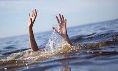 Mengerikan..! Kota Manado Terancam Tenggelam