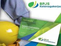 BPJS-TK Manado Gelar Sosialisasi Anugerah Paritrana