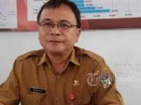 Disdukcapil Minahasa Gencar Perekaman  e-KTP, Jelang Pemilu