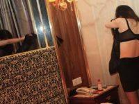 Istri di Sangihe Jadi Budak Seks, Dibandrol 500 Ribu Oleh Suaminya