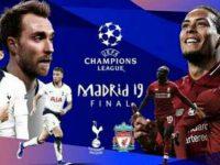 Final Liga Champions Bakal Seru, Aroma Southampton