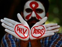 Mencemaskan..! Penderita HIV/AIDS di Sulut Capai 2790 Kasus