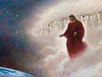 Menantikan Kedatangan Tuhan