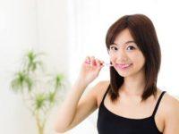 Ini Kebiasaan Buruk Merusak Gigi