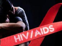 Miris, Tiga Bocah Tertular HIV Dikucilkan